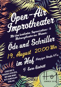 OpenAir-SommerImpro