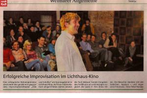 131029_Presse_Weimar
