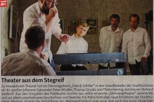 140904_Presse_Weimar