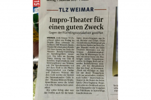 151207_Presse_Weimar
