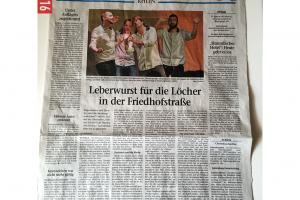 160507_Presse_Dermbach