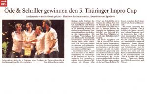 161123_Presse_Weimar